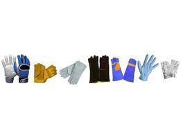Glove, Sarung Tangan, Cotton Glove, Rubber Glove, Leather Glove, Welding Glove, Chemical Glove, Nitril Glove, Powder Glove, Powder free glove, golf glove
