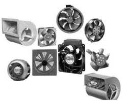 Jual FANS, CENTRIFUGAL FANS, AXIAL FANS, ROOF EXHAUST, CEILING DUCT, CKE, PANASONIC, KOUKYU, SIROCCO FAN, TURBO BLOWER.
