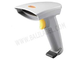 Jual ARGOX AS-8150 scanner barcode