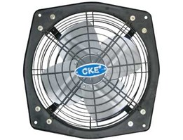Jual Exhaust Fan Extra Strong CKE 12 -36