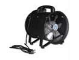 Jual Portable Propeller Ventilator Fan Vanco