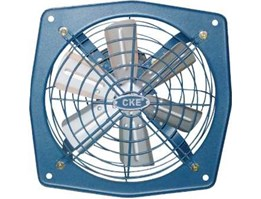 Jual Exhaust Extra Cooling Fan12 -24