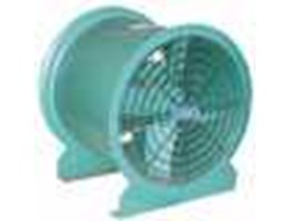 Jual Axial Fan Fiberglass Type FT35