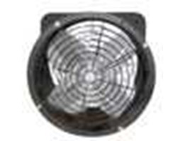 Jual Industrial Drum Fan Extra With Frame