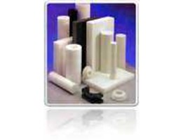Polyacetal ( POM) Sheet Rod POM ( Polyacetal) Colour: Natural, Black