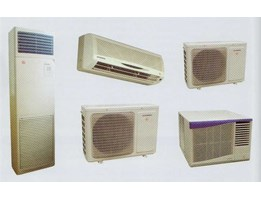 Air Conditioner (AC)