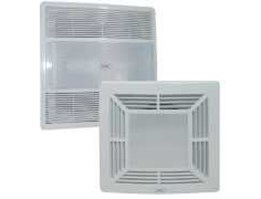 Ceiling Duct Plastik With Light Type BPT
