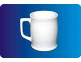 Jual Mug Landscape 2 For Wedding, Birthday, Reunion, Seminar, Company Merchandise, and other special occasion
