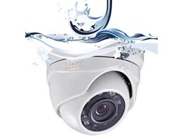 Jual Camera DOME Indoor CXC-9115