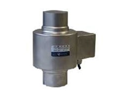 BM-14G ZEMIC LOADCELL