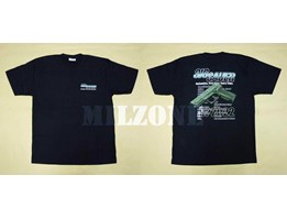 Sig Sauer SP2022_ T-Shirt [ Out of Stock]