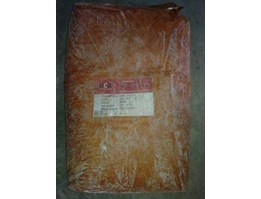 Jual Holland Colours Asia HCA 1144 Red