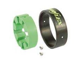 Jual FALK Wrap Flex Coupling