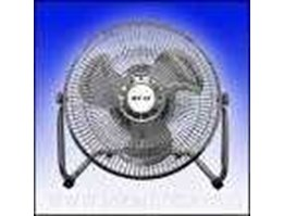 Kipas Lantai industri / High Velocity Fan