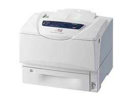 Fuji Xerox DocuPrint C3300 DX