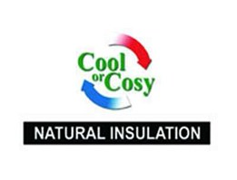 COC - Cool Or Cosy