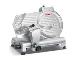 Jual Full Automatic Meat Slicer