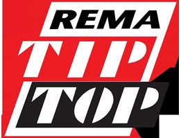 REMA TIP TOP INDONESIA REMA TIP TOP ADHESIVE FOR CONVEYOR BELT