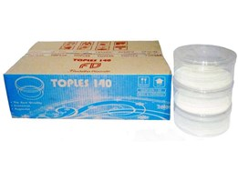 Toples 140