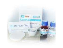 Jual Methanyl Yellow Test Kit ( InaGenPro)