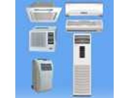 Jual Air conditioner & perbaikan aneka elektronik