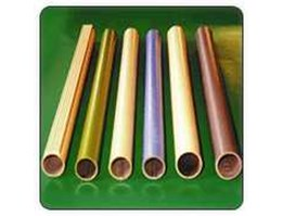 Jual ABS PIPE IVORY