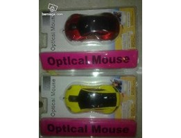 Jual Mouse Car
