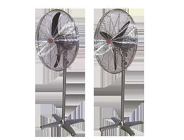 Stand Fan Industrial 20, 24, 26, 30 GWF