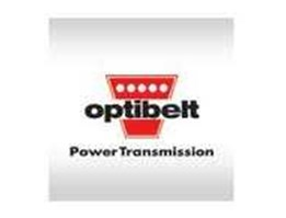 OPTIBELT BELT V BELT BELTING TIMING BELT PULLEY OPTIBELT HTD BELT OPTIBELT ROUND BELT