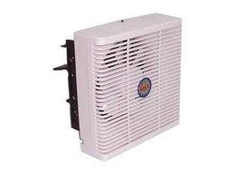 Blind ventilating fan GWF