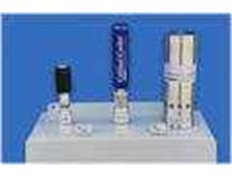 Cabinet cooler systems ( Exair)