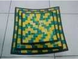 Jual p squer