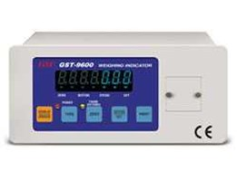 Jual GSC GST9600 WEIGHING INDICATOR