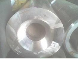 Jual Pipa hollow stainless