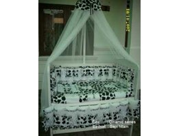 Jual Sewa Box Bayi / Rental Baby Box