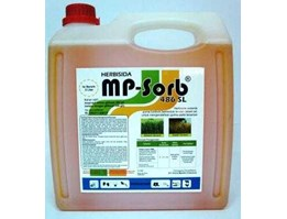 Jual MP Sorb 486 SL