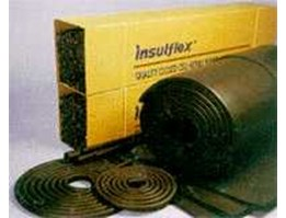 Jual Insulflex insulation