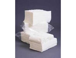 Jual Absorbent Wipes