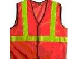 ROMPI/ SAFETY VEST