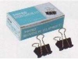 Jual Binder Clips