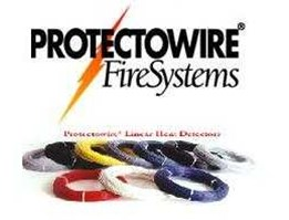 Jual Protectowire