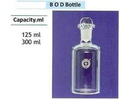 Bod Bottle