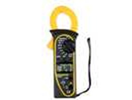 Digital AC Clamp Meter 600 A