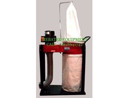 Jual Portable Dust Collector