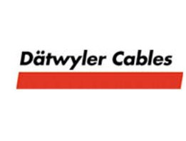 Jual DATWYLER FIBER OPTIC