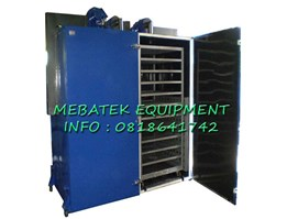 Jual DRYING OVEN ( BIG)