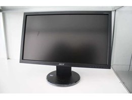 Jual ACER LCD Monitor 15.6