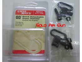 Jual UCLE MIKE S SWIVELS