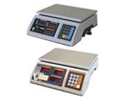 Jual Price computing scale