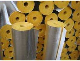 Jual ROCKWOOL CSR BRADFORD INSULATION, GLASS WOOL, ROOFMESH, ALUMUNIUM FOIL SINGGLE/ DOUBLE, DLL., DI SURABAYA